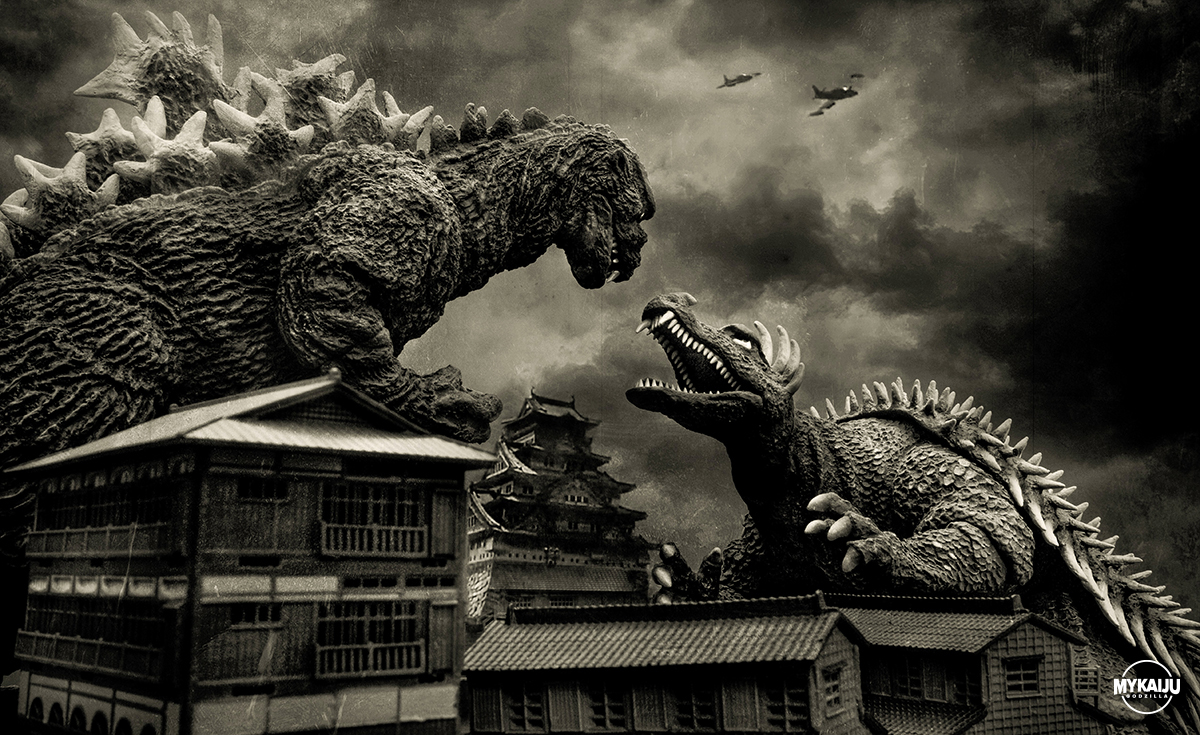 godzilla - photo #44