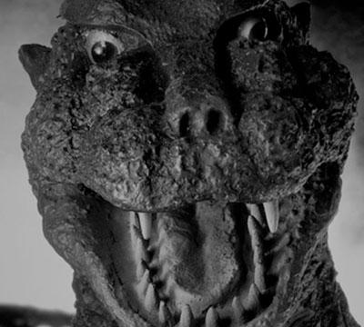 MyKaiju Godzilla | A New One