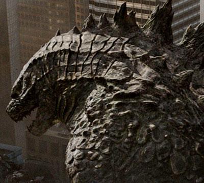 MyKaiju Godzilla | New Trailer