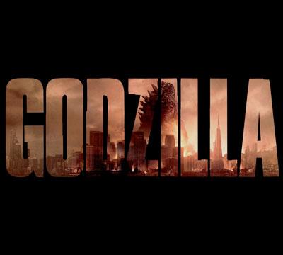 MyKaiju Godzilla | Inside Godzilla