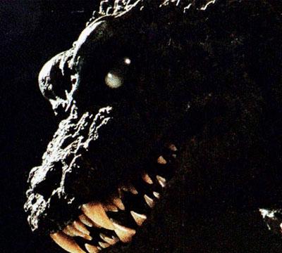 MyKaiju Godzilla | Another Acquired