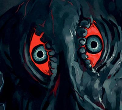 MyKaiju Godzilla | Found It