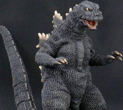 MyKaiju Godzilla | Another One Down