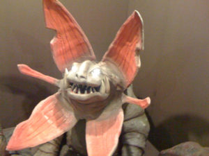 MyKaiju Godzilla | Ultraman Festival