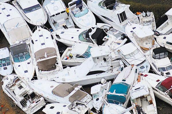 311-boats