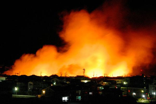 311-fire