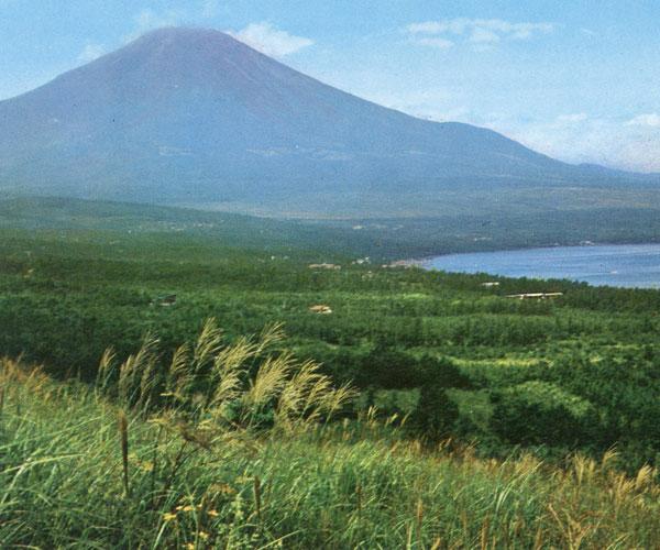 65-lake-yamanaka2