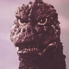 MyKaiju Godzilla | Godzilla