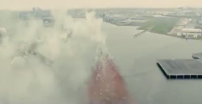 blood-sea