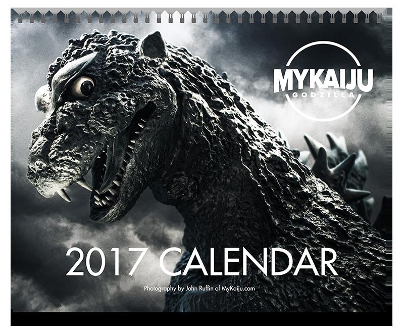 calendar-cover-sm