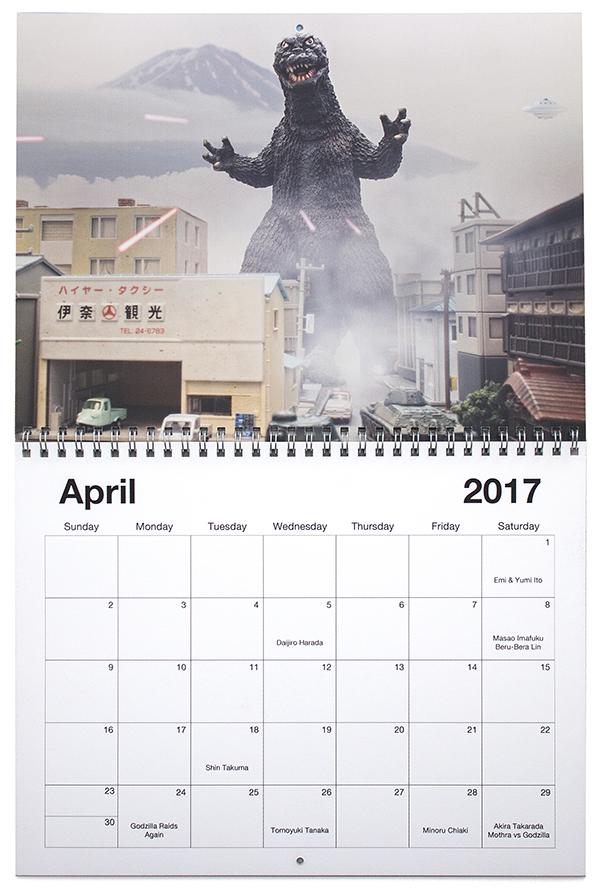 calendar-inside