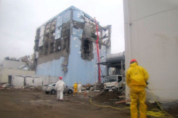 fukushima-pumps