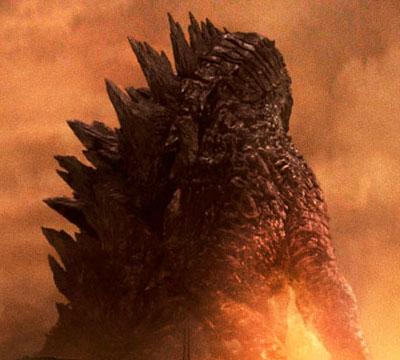 MyKaiju Godzilla | A Great Gift