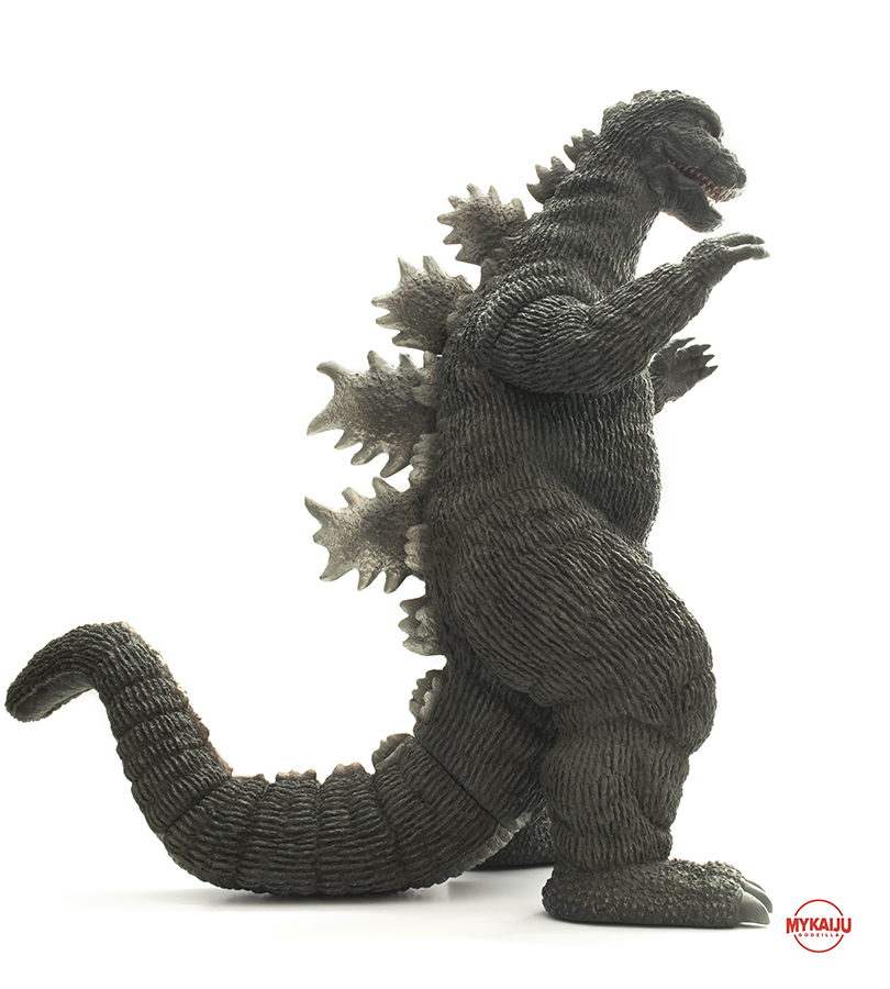 X-Plus 30cm Godzilla 1975