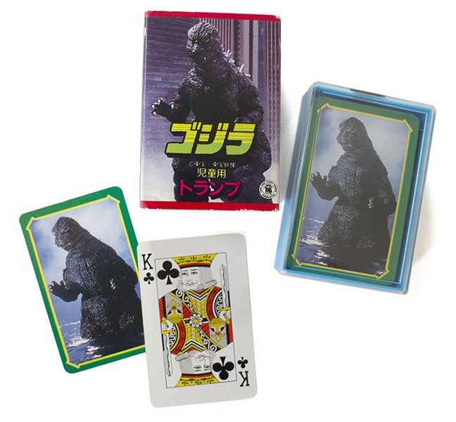 g84-cards