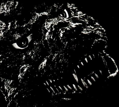 MyKaiju Godzilla | Showa Book Day