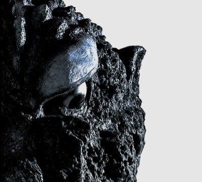 Godzilla Fes 2019