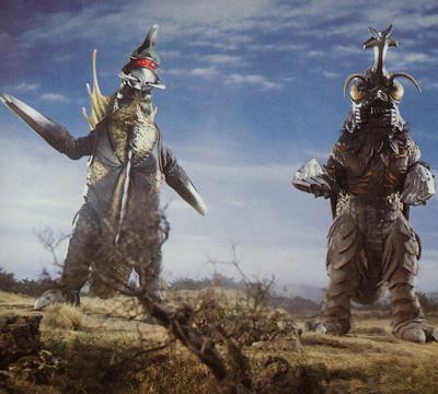 MyKaiju Godzilla | Birthday Box Day