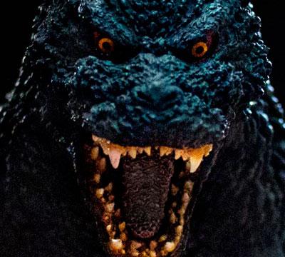 MyKaiju Godzilla | Ultimate Box Day