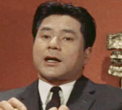 MyKaiju Godzilla | Koizumi Hiroshi