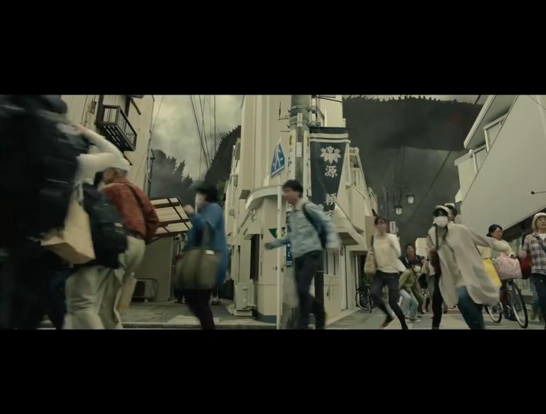kamakura-corner-film