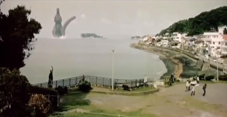 kamakura-landing1