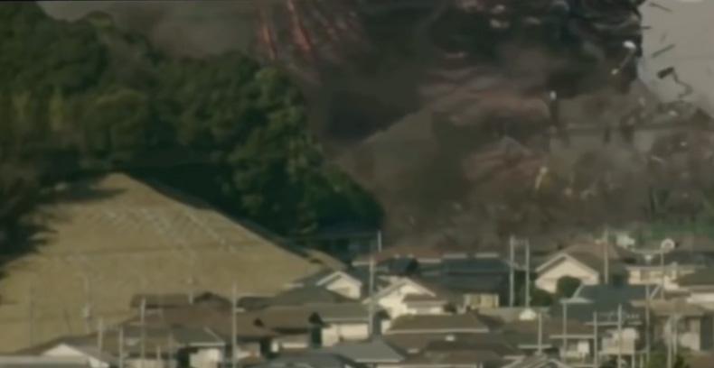 kamakura-landing2