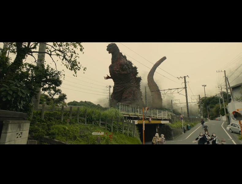 kamakura-overpass-film