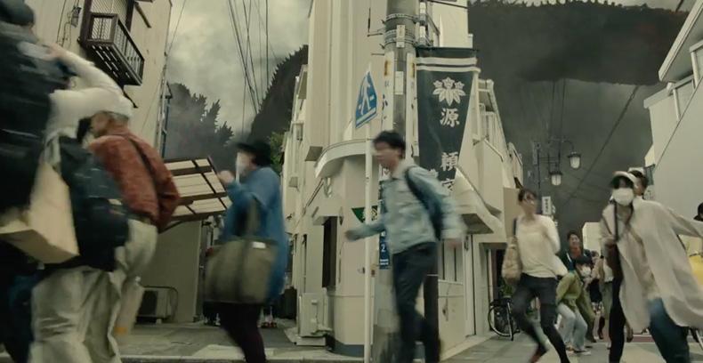 kamakura-street