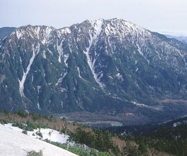 kasumizawa4