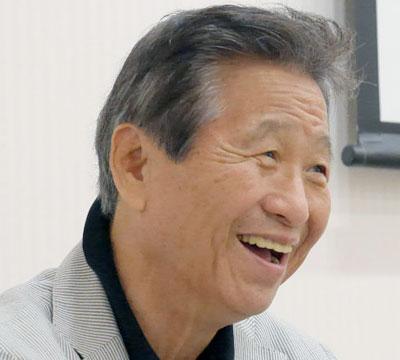 MyKaiju Godzilla | Koichi Kawakita Passes