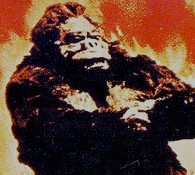 MyKaiju Godzilla   The King Lives