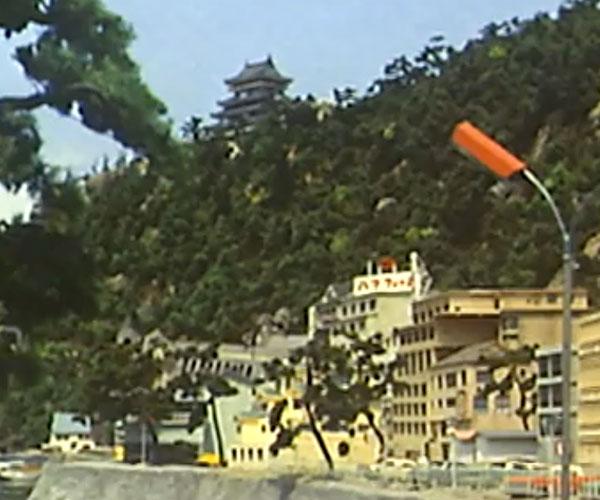 kong-atami-castle