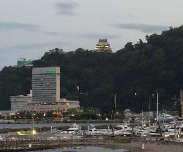 kong-atami-castle1