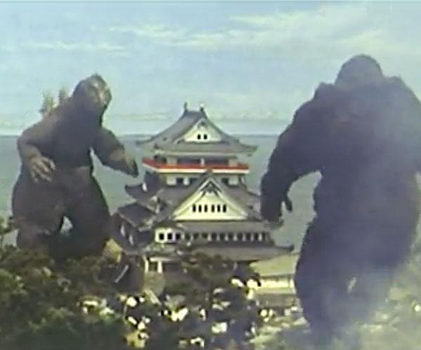 kong-atami-castle3