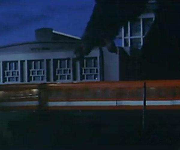 kong-train1