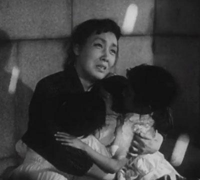 MyKaiju Godzilla | Powerful Lyrics