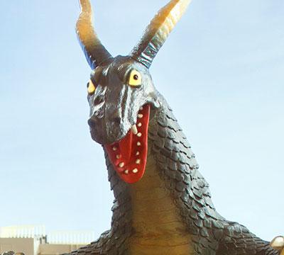 MyKaiju Godzilla | Magma Taishi
