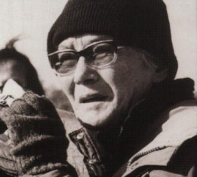 MyKaiju Godzilla | Goro Maki's Secret