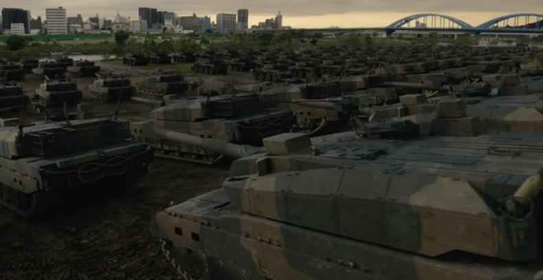 marukobashi-tanks