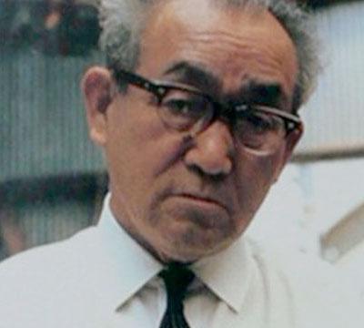 MyKaiju Godzilla | Eiji Tsuburaya