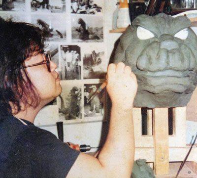 Shinichi Wakasa