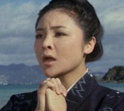 MyKaiju Godzilla | Miyarabi's Prayer
