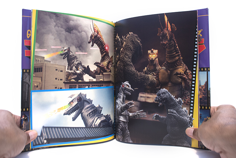 mkg-photobook-inside-sm