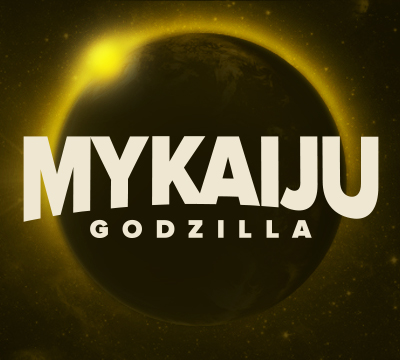MyKaiju 2017 In Review