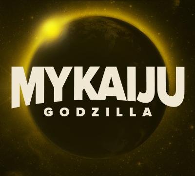 MyKaiju 2017 In Review