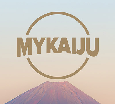 MyKaiju 2019 Review