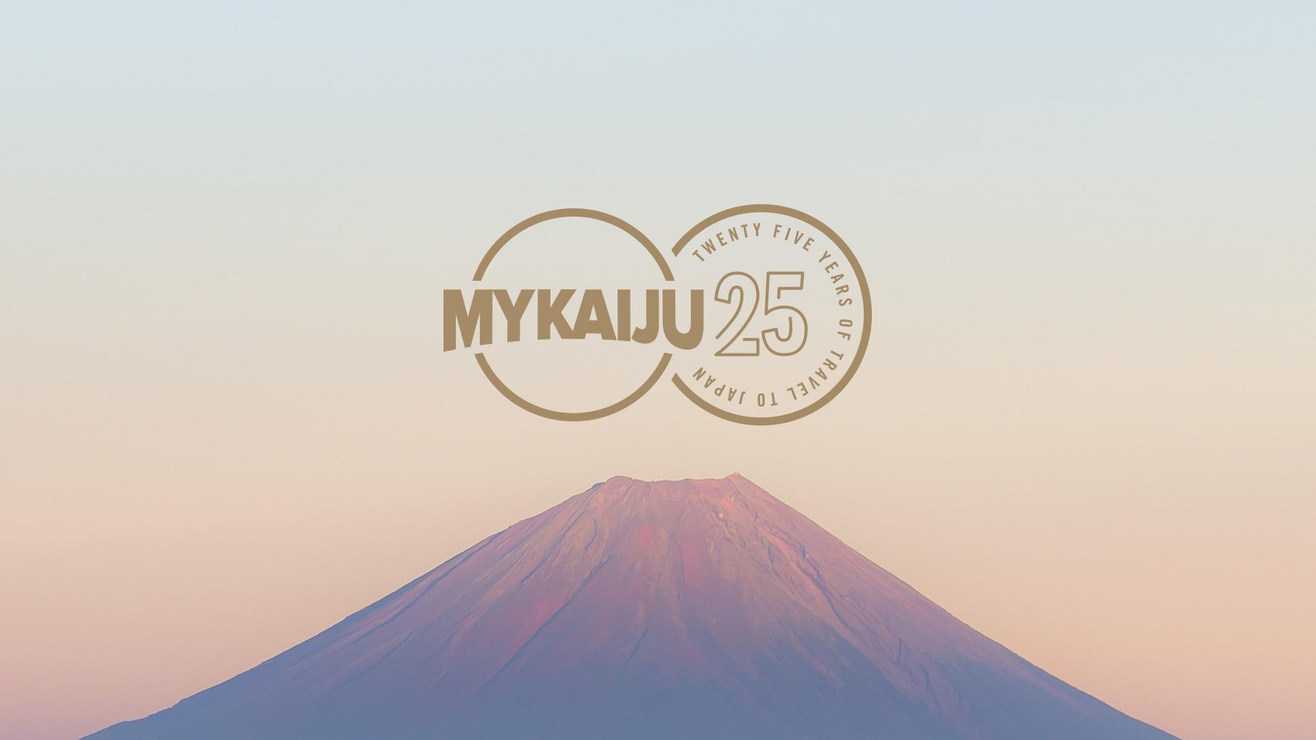 MyKaiju Japan 2019
