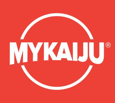 MyKaiju®