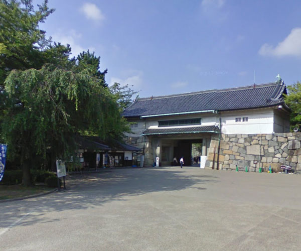 nagoya-castle-gate4